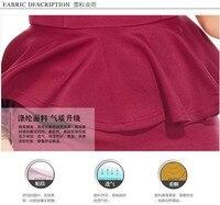 мода на нью-фонда из заклепки в с V-образным вырезом сексуальное небольшой праздничной одежде, грудь что, бесплатная доставка
