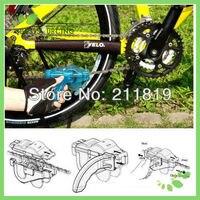 1 шт. велосипед цепь очищение инструмент велосипед цепь наборы для чистки езда на велосипеде цепь чистящее средство
