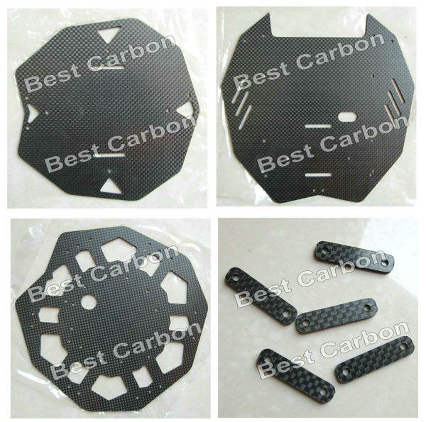 CNC Plate 2013
