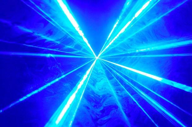 blue-laser1