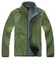 горячая! новый открытый одежда для мужчин свободного покроя куртка 6 цвета Rico западе кофты верхняя одежда и пальто