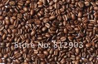 кофе в зернах / миндаль / кукурузы / арахиса / гайка жаровня и обжига машина, из нержавеющей стали, самая низкая цена