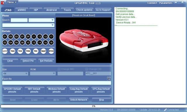 GPGEMMCV1.15-6