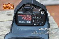 камеры и мягкая сумка / чехол для цифровых печать большой размер 60д 7д 5д 5dii-без перевода 1D же 1ds 1д, бесплатная доставка, оптовая продажа