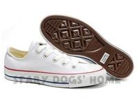бесплатная доставка, классический аутентичные, холст туфли, с плоским дном мужская обувь, пара обуви