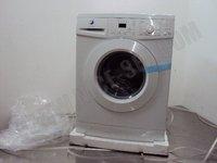 внешней торговли автоматическая стиральная машина 110v60hz 7.0 кг использование экипаж / моряк / / нагрузка на переднюю стиральная машина