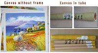 passage группа картины, стены искусства, рамен, воспроизведение, 100% ручной работы картина gp11