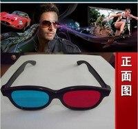 новое постулат высокое качество 3д очки цифровой видео очки