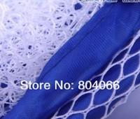 перечеканке качество может удалить liangyilan одежда кора одежду сети ветер KR обод дизайн b390