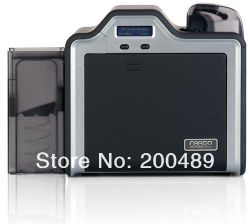 FARGO-HDP5000-Card-Printer-Encoder-Single-sided (1).jpg