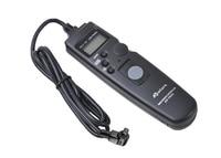 aputure модели таймер камеры диктант управления кабель Сара ап-tr3c для 7д, 6д, 5д markiii, 5D Марк II
