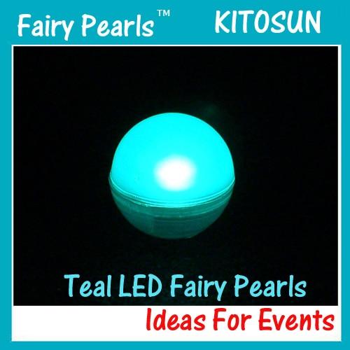 Cheap decorative led lights