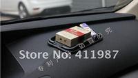 анти-слип держатель, номера авто / магия важная для iPhone с GPS MP4 в mp3! бесплатная доставка! оптовая продажа! скольжения колодки прямая поставка