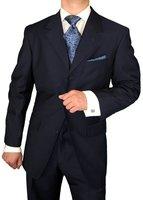 новое поступление фирменных заказ мужские костюмы микшер mg24