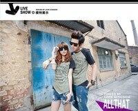 3253 мода мужской женская винтаж большой черный ящик в солнцезащитные очки близорукость мода солнцезащитные очки [ минимальный заказ $ 5, смешать или отдельный