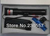40000 мвт зеленый лазер ручка зеленая ручка матчей огнеупорные Glen castel ручка лазер ручка