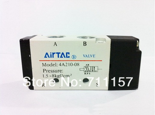 859914434_568 air valve 4a210 08 pneumatic air control solenoid valves 5 way g1 airtac 4v210-08 wiring diagram at soozxer.org