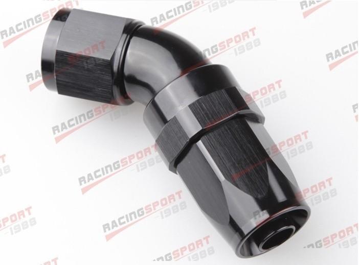 OSHD-45D-black2