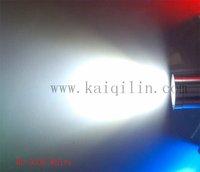 хороший из светодиодов лампы содержат / bra, бул 9036 - 6