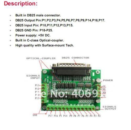 429769435_054 aliexpress com buy x,y axis nema23 stepper motor 425oz 3a & z Basic Electrical Wiring Diagrams at aneh.co