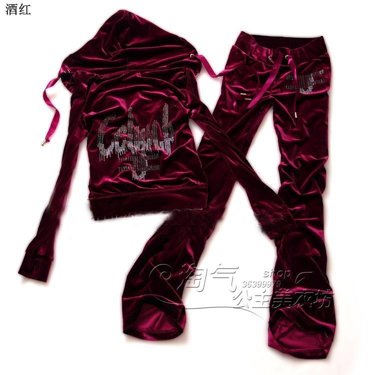 бесплатная доставка - звезды бренд женщин свободного покроя большой размер М ~ формы 5xl спортивный костюм
