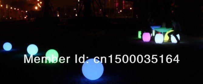 led illuminated ball.jpg