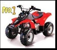 3 колеса детский квадроцикл-ля-21е-2