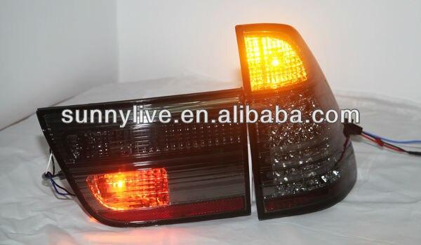 BMW X5 (15).jpg