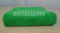 полотенце 1 шт. ультра-абсорбент мягкой микрофибры тренажерный зал спортивный лагерь с 60 см * 160 см