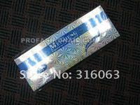 РЭС керлинг большой пермь аптека полный комплект пермь жидкость комплект cm005