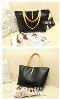 супер популярные искусственная кожа женщин конфеты цвет прилив сумки портативный женская сумка
