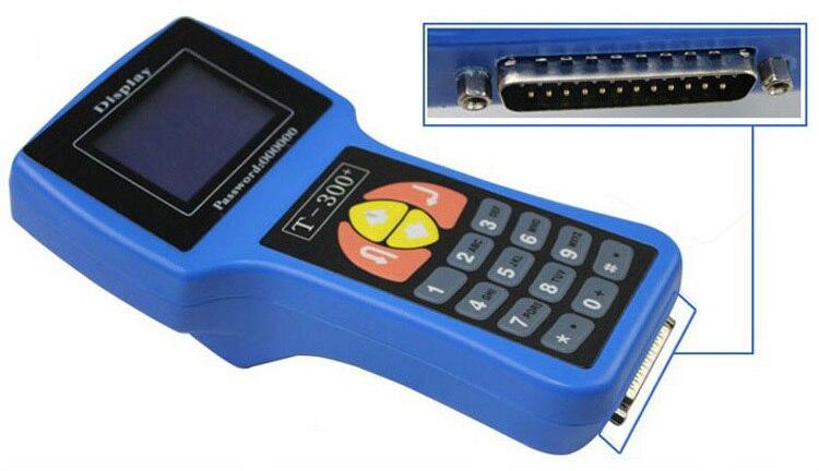 2014-Latest-Version-V13-8-T300-Key-Programmer-key-Transponder-T300-T-300-key-code (4).jpg