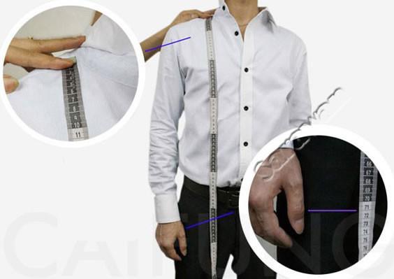 Measurement_jacket length