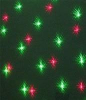бесплатная доставка диджей свет этапа, голосовое управление диджей стороны лазерная ну вечеринку сценического освещения, мешок opp для упаковки