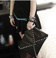 руки ПУ мода сумочка, клатч склонны сумка a278