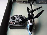новый мини 9923 пульт дистанционного управления из светодиодов 3 канала вертолет на продажу радиоуправляемые вертолеты радиоуправляемые вертолеты 4 большой размер