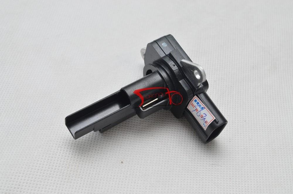 Mass Air Flow Meter Sensor (7)