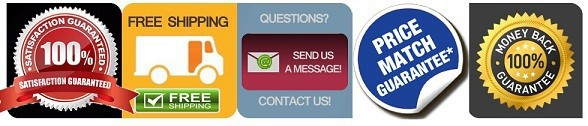 Contact us gurrantee OK