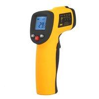 bent ич-лазер ИНФРА термометр вспомогательное оборудование gm300 2440