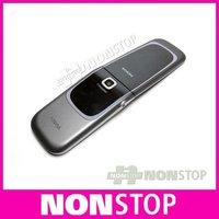 7020 Nokia 7020 Bluetooth FM JAVA