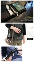 мода универсальный кредитных карт открытие личности денежных кошелек паспорт сумка перетащите сумка для карты бесплатная доставка