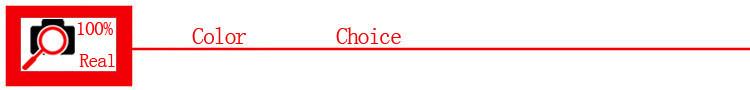 4color choice