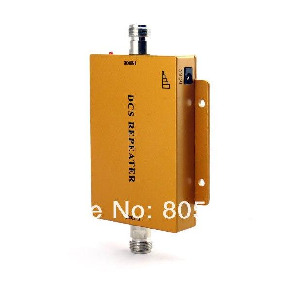 DCS 1800MHz (17).JPG