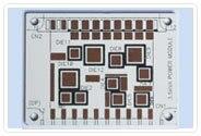 peat платы, для glared печатной плате контроллера двигателя, плат