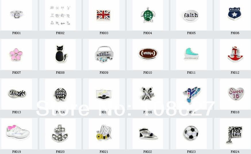 Beacon Jewelry01.jpg