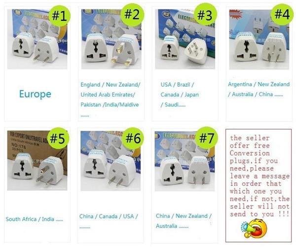 профессиональный мини-керамические электронный ответ 110 - 240 в 50 - 60 Гц