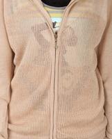 весна и лето женщин большой размер с Заголовок с ди Recover кардиган свитер
