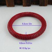 новые продукты мода змея браслет ювелирные изделия подвески металлической цепью и ссылки смешанный браслеты для женщины / мужчины бесплатная доставка b437