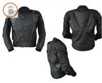 горячая распродажа новый мужская двигателя оксфорд куртка motocycle куртка участвуя в Gone куртка, куртки н . э . бесплатная доставка