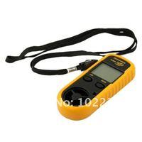 gm816 жк-цифровой скорость ветра шкала метр анемометр-термометр идеальный инструмент для виндсерфинг, парусный спорт, рыбалка, альпинизм
